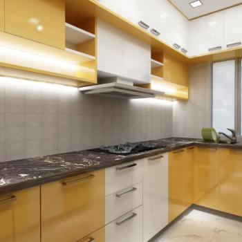 m-kitchen